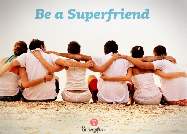 FRIENDS_GIFT