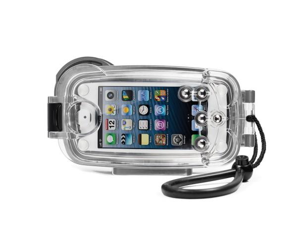 watershotpro_for_iphone5_2