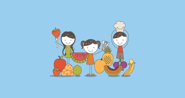 supergiftme-gifts-δωρα-διατροφη