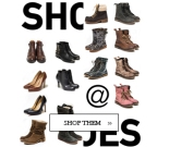 stamp_shoes